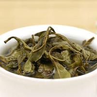 Wholesale 100g Chinese Organic Premium Jasmine Dragon Pearl Ball Natural Green Tea MZ1