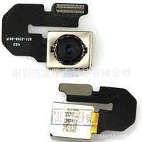 Wholesale fSuitable for iPhone plus camera for Apple Plus big camera like after the first new original