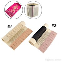 Wholesale Abdomen Hollowed Breathable Waist Trainer Cinchers Body Shaper Slimming Waistband for Woman Bamboo carbon Fibre Abdomen