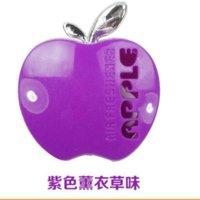 apple perfum - apple Outlet perfume Car perfume The price of one car perfum perfume car air freshener