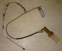 Wholesale Original And New Laptop LCD screen cable For ASUS X550 X550VA X550L X550C X550D