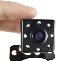 Wholesale FKH Car Camera HD Night Vision Waterproof Front rear View Car Camera Degree View Angle