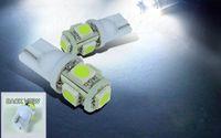 Wholesale Super Bright W5W T10 SMD V V DC LED Interior Light With Price For Auto Car