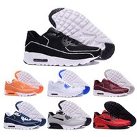 best sell sport shoes - Hot Sell Men s Mesh firefly Running Shoes Best Quality Breathability Casual Sports Shoe Outdoor firefly Running Sneakers Jogging Shoes
