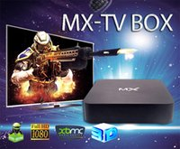 android game install - MX Android TV BOX Kodi Dual core G G Installed G BOX Media Player Smart BOX D Movies Games Channels Navi X HBO loaded