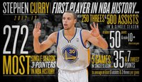 art curries - 24X40 INCH ART SILK POSTER Stephen Curry Poster family silk wall