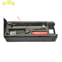 adjustable weight sets - Eagle Mini Adjustable Electric Snap Pick Gun With Self clamping Picks Small Volume Low Weight Locksmith LockPicking Tools
