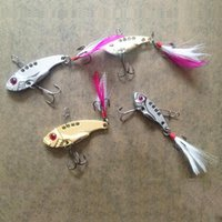 where to buy fishing lures 11g online? where can i buy painting, Soft Baits