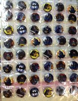 batman pc games - Batman DC Comics CM set PIN BACK BADGES BUTTONS NEW FOR PARTY CLOTH BAG GIFT ANIME CARTOON GAME MOVIE COLLECTION