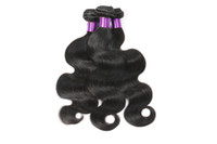 belle hair products - Belle Queen Hair Products Brazilian Hair Body Wave Grade A Unprocessed Brazilian Hair Weaves Bundles Body wave Weaving