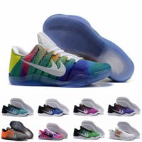 basketball stats - Basketball Shoes Kobe Draft Day STATS RETRO KB Sneakers Trainers Sport Shoes Cheap Sale Men shoes Running shoes