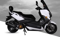 Wholesale Smarr Jester new subsection hot sale poplur Anthony large displacement scooter China Large displacement motorcycle