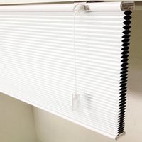 Wholesale Cellular Honeycomb Blinds Cord control Customized Size cmX100cm