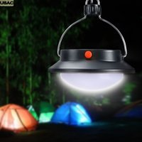 mini solar light garden - utdoor Lighting Solar Lamps Led Solar Light Outdoor Indoor Portable Picnic Camping Mini Hanging Garden Solar Lamplampe Solaire Exterie