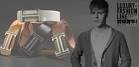 best belts selling - 2016 best selling luxury v high quality designer male female crime feragamo men belt fend belt mc belts for men ceinture c belt Free ship