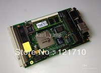 Wholesale Industry equipment LIPPERC GMBH GEODE S AT96 FOX2 VE200 board