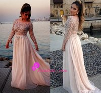 Cheap Evening Dresses Best Evening Wear