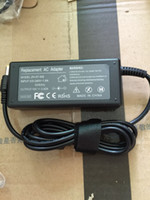 acer notebook quality - High quality OEM replacement Laptop ac adapter for acer V3 A W notebook power adapter charger