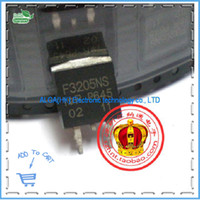 Wholesale SMD MOS tube IRF3205S IRF3205NS TO casual new package has been tested quality