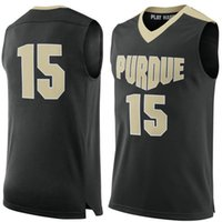 baseball apparel - NO Purdue Boilermakers Men College Jersey embroidery Athletic Outdoor Apparel Mens Sport Jerseys SizeS XL Free shippign