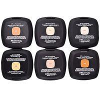 mineral foundation - Newest Makeup Minerals READY Foundation SPF Foundation g Fairly Medium Medium Tan Fairly Light Medium Beige Golden Medium colors