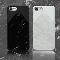 abs texture - Granite Texture Hard PC Case Cover Elegant and graceful Dependable performance Combination of Marble PC and ploymer ABS