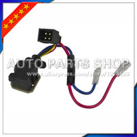 Wholesale HIGH Quaity Heater Blower Resistor for Mercedes S Class C140 A1408218451