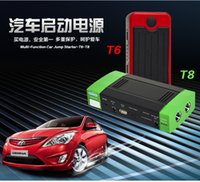 alibaba cars - 2016 new product china suppliers alibaba express turkey türkiye español russian high quality car accesseries battery jump starter