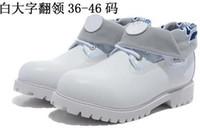 Livraison gratuite bottes de neige imperméables hiver chaussures de montagne en plein air hommes mode femmes travaillent chaussures