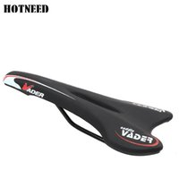 Wholesale Bike selle vader Wear Proof Ergonomic Mountain Bike Bicycle Saddle Seat Cushion Pad for MTB Cycling VD1005A