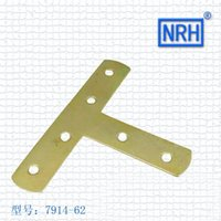 accord furniture - nahui corner wrapping wooden furniture according to Ning angle corner corner corner T