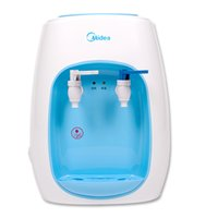 Wholesale drinking water machine desktop home warm Mini dispenser for electronic water