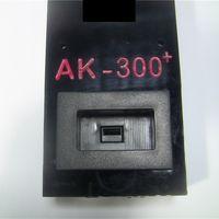 al por mayor bmw cas key-Para BMW CAS Original AK300 + Key Maker Key Pro Herramienta AK300 Programador de teclas de coche para bmw máquina de programación de teclas