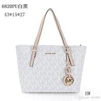 mk handbag - Famous Brand Designer Michael Korrs MK bag Women Handbags Messenger bag Shoulder Bags Totes Purse Backpack Outdoor Bag Drop Shipping