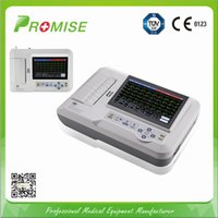 Wholesale New physical therapy apparatus ECG machine for heart health