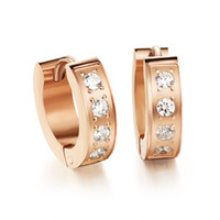 Cheap Dangle & Chandelier Hoop Earrings Best White China-Tibet stud earrings for women