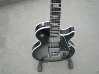 awesome travel - NEW Best Price Custom Shop Best selling Mahogany Electric Guitar Awesome Sound In Stock