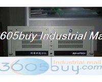 Wholesale Advavtech industrial machine ipc l aimb