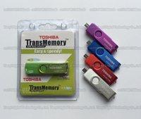 512gb usb flash drive - 64GB GB GB GB TB TB Toshiba OTG usb flash drive pendrive OTGmemory drive Mobile phone USB external storage disk