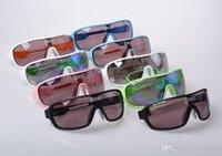 anti fog eyewear - POC Do Blade Sunglass Cycling Eyewear Cycling Goggles Lens Polarized Anti Fog Cycling Bici Velo Eyewear Bike Casual Goggles Outdoor sports