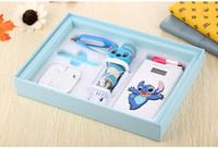 Wholesale Mobile Power Box Set Universal mah Ultra Slim Power Bank