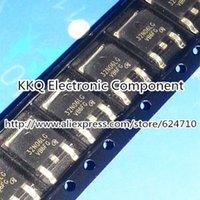 Cheap Wholesale-30pcs NTD32N06LT4G SMD TO-252 NTD32N06 NTD32N06L 32N06 MOSFET N-CH 60V 32A DPAK TO252 SC-63 FET Transistor