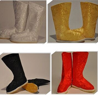 ancient chinese shoes - chinese ancient shoes ancient chinese shoes ancient boots ancient emperor boots han fu accessories