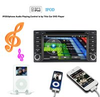 atv computer - Toq quality inch Car DVR GPS player ForNISSAN Car audio navigation on board computer DVD ATV WIFI G IPOD