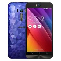 asus usb wireless - 5 inch ASUS ZenFone Selfie ZD551KL Android MSM8939 Octa Core GHz Dual MP Cameras GB GB G smartphonex