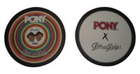 absorbing coasters - 2mm thickness absorbed paper coasters round shape in diameter cm with SGS for hotels cafes bars
