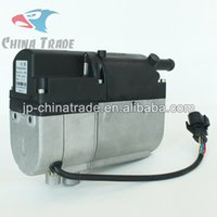 air water heater - Liquid Parking Heater KW V diesel similar with Eberspaecher not it water heater truck bus car heater mini portable air conditioner