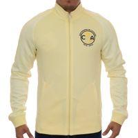 america jacket - 16 Club America soccer tracksuit Club America football jacket football jacket soccer tracksuit Club America soccer jacket