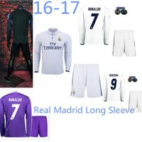 away animal - Real madrid soccer Jersey16 RONALDO home away JAMES BALE RAMOS ISCO MODRIC thai quality real madrid football shirt soccer jersey