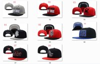 everything - Top Quality New Fashion Color Styles Sneaktip FUCK YOU PAY ME Money Overe Everything Snapbacks Hip Hop Baseball Caps Mens Womens Hats